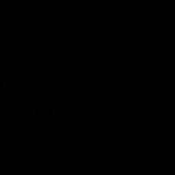 ラフランス味のラムネ キャデラック相模原 シボレー相模原
